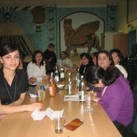 2009-02-07_-_Gedenktag_Naum_Faik-0010