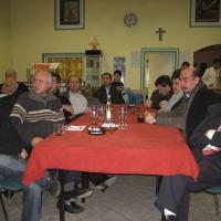 2009-02-07_-_Gedenktag_Naum_Faik-0013