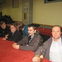 2009-02-07_-_Gedenktag_Naum_Faik-0020