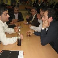 2009-02-07_-_Gedenktag_Naum_Faik-0027