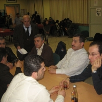 2009-02-07_-_Gedenktag_Naum_Faik-0028