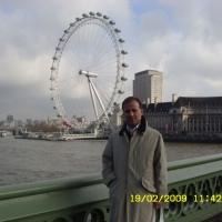 2009-02-22_-_London_Museum-0003