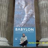 2009-02-22_-_London_Museum-0011