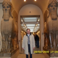 2009-02-22_-_London_Museum-0012