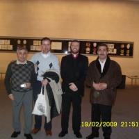 2009-02-22_-_London_Museum-0015