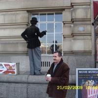 2009-02-22_-_London_Museum-0020