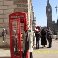 2009-02-22_-_London_Museum-0022
