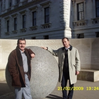 2009-02-22_-_London_Museum-0024