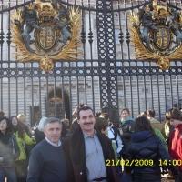 2009-02-22_-_London_Museum-0027
