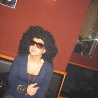 2009-02-24_-_Faschingsfeier_Altstadt_Cafe-0014