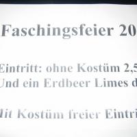 2009-02-24_-_Faschingsfeier_Altstadt_Cafe-0019