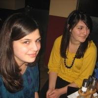 2009-02-24_-_Faschingsfeier_Altstadt_Cafe-0031