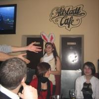 2009-02-24_-_Faschingsfeier_Altstadt_Cafe-0061