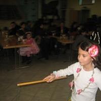 2009-02-24_-_Hana_Kritho-0014