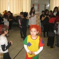 2009-02-24_-_Hana_Kritho-0018