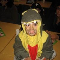 2009-02-24_-_Hana_Kritho-0049