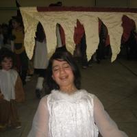 2009-02-24_-_Hana_Kritho-0053