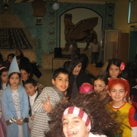 2009-02-24_-_Hana_Kritho-0061
