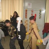 2009-02-24_-_Hana_Kritho-0078