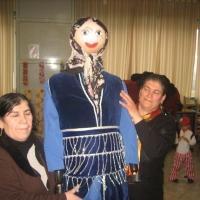 2009-02-24_-_Hana_Kritho-0137