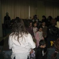 2009-02-24_-_Hana_Kritho-0163