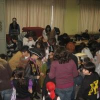 2009-02-24_-_Hana_Kritho-0165