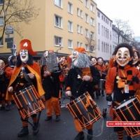 2009-03-09_-_Faschingsumzug_Wiesbaden-0029