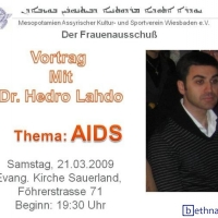 2009-03-21_-_Dr_Hedro_Lahdo-0001