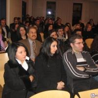 2009-03-21_-_Dr_Hedro_Lahdo-0005