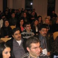2009-03-21_-_Dr_Hedro_Lahdo-0006