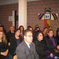 2009-03-21_-_Dr_Hedro_Lahdo-0008