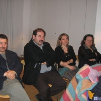 2009-03-21_-_Dr_Hedro_Lahdo-0015