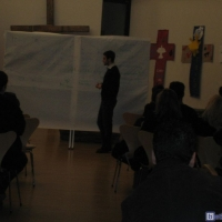 2009-03-21_-_Dr_Hedro_Lahdo-0018