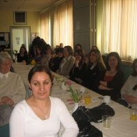 2009-03-22_-_Internationaler_Frauentag-0036