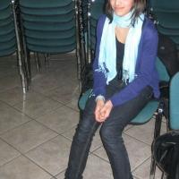 2009-03-30_-_Spieleabend-0019