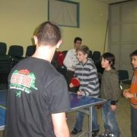 2009-03-30_-_Spieleabend-0038