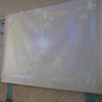 2009-03-30_-_Street_Fighter4_Turnier-0003