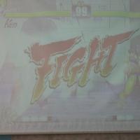 2009-03-30_-_Street_Fighter4_Turnier-0008