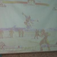 2009-03-30_-_Street_Fighter4_Turnier-0011