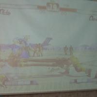 2009-03-30_-_Street_Fighter4_Turnier-0013