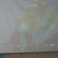 2009-03-30_-_Street_Fighter4_Turnier-0022