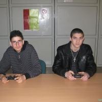 2009-03-30_-_Street_Fighter4_Turnier-0026