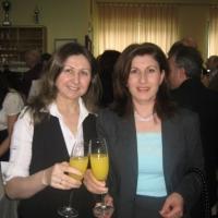 2009-04-01_-_Neujahrsempfang-0017