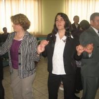 2009-04-01_-_Neujahrsempfang-0136