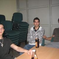 2009-04-09_-_Filmeabend-0004