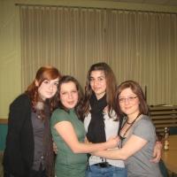 2009-04-09_-_Filmeabend-0021