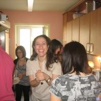 2009-04-10_-_Fruehstueck_Tanzgruppe-0002