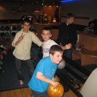 2009-04-16_-_Bowling-0001