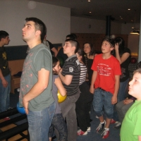 2009-04-16_-_Bowling-0002
