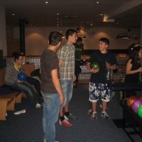 2009-04-16_-_Bowling-0003